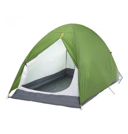 Палатка Arpenaz 2 Quechua на 2 человека