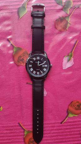Наручний годинник Cuena Quartz