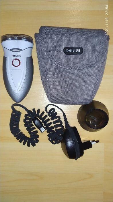 Электробритва PHILIPS HQ-9020 Одесса - изображение 1
