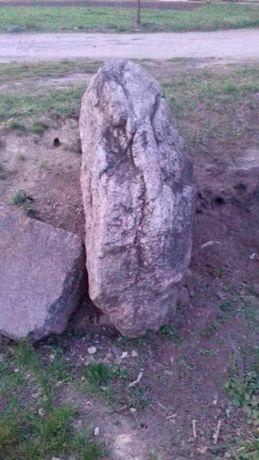Декоративный камень, для ландшафтного дизайна