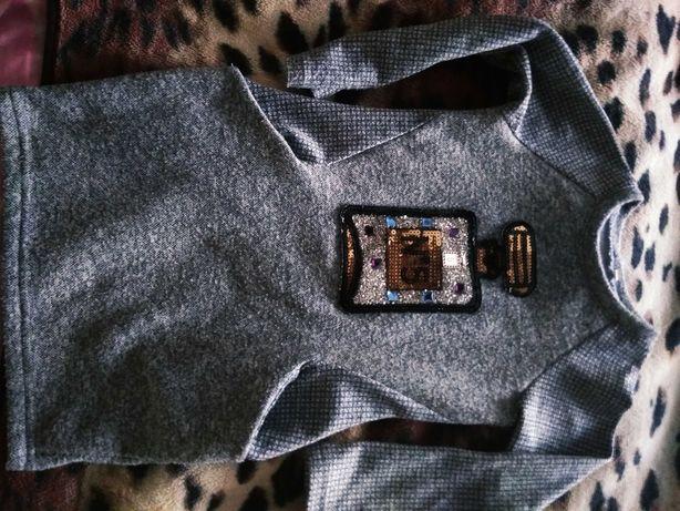 Плаття для модниці