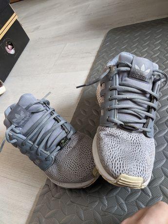 Adidas ZX flux 2.0, bardzo wygodne, rozmiar 42