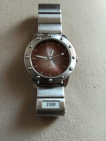 Zegarek STORM