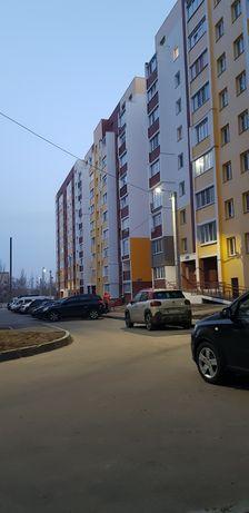 Ремонт 2 ком  квартира S=82м2 ЖК Салтовский Новострой от Жилстрой-1