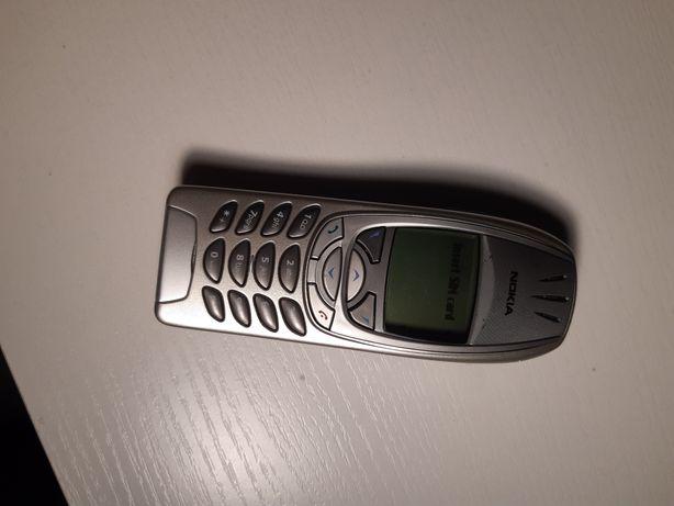 Nokia 6310i     .