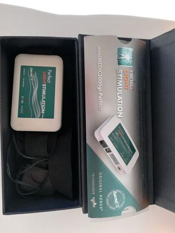 Rezonator Henex miniMedic 2000gi