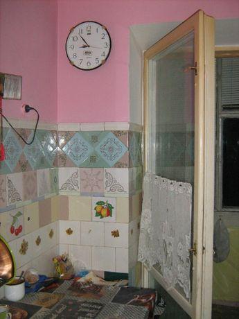 Сихів. Ізольована кімната .(для 1 хлопця .)