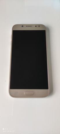 Telefon Samsung J5 2017