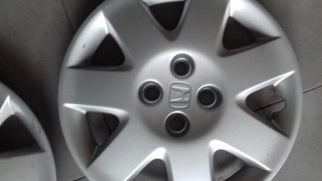 Kołpaki Honda 15