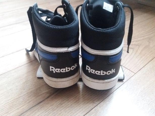 Orginalne buty Reebok