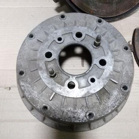 Тормозной барабан ВАЗ 2108-2115