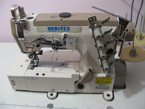 Распошивальная машина VERITEX VF31016-01CB