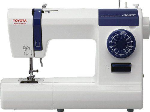 Ремонт швейных машин на дому с гарантией