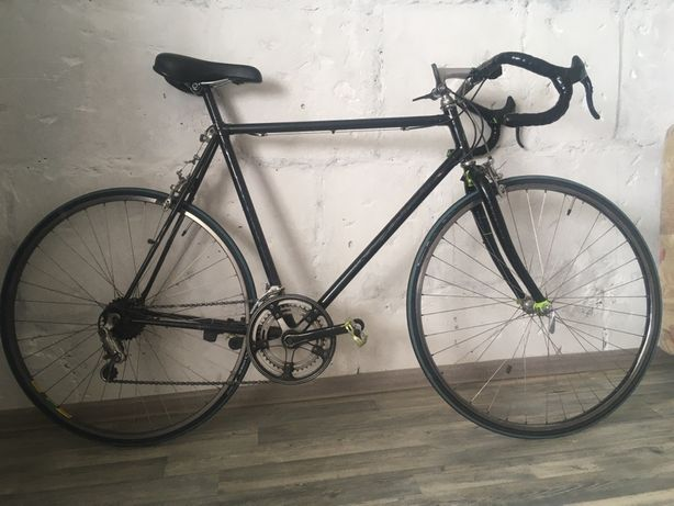 Велосипед, велик,шоссейник,шоссер,