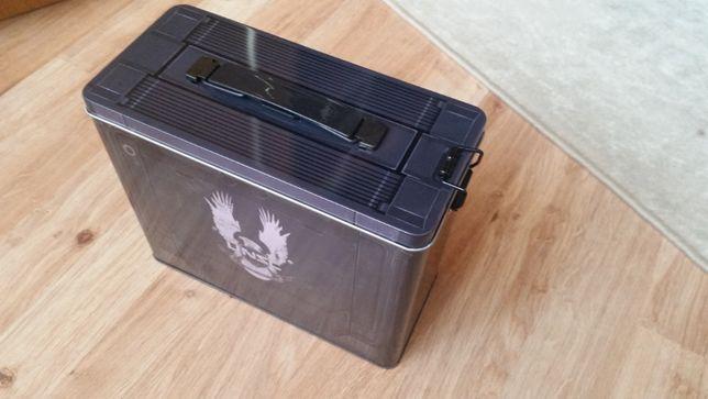 Pudełko Halo 5 Ammo Box