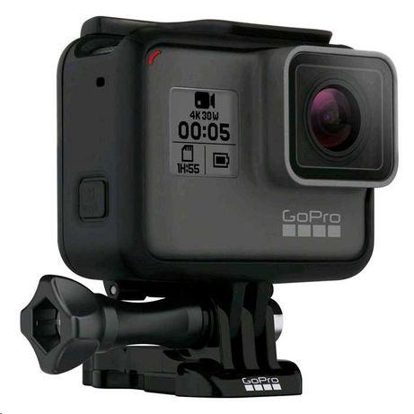 GoPro Hero 5 kamera sportowa