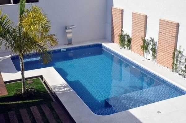 Construímos e reparamos piscinas em vários concelhos