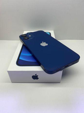 iPhone 12 mini 128Gb 5G OPORTUNIDADE! Com garantia!