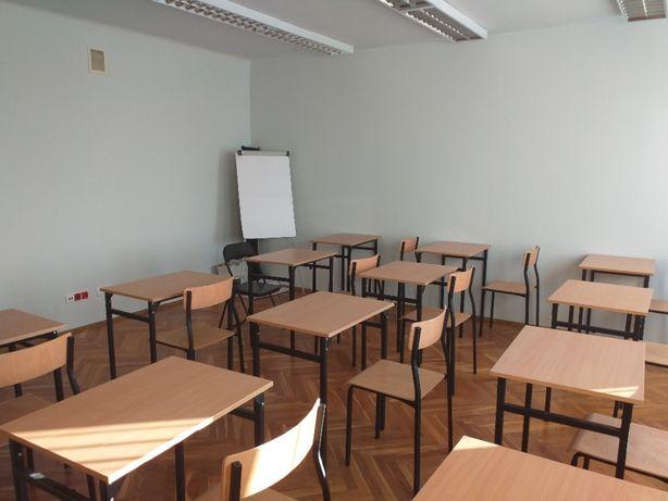Sala szkoleniowa, sala konferencyjna , szkolenie, spotkanie biznesowe
