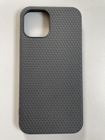 Etui case Iphone 12/12 pro