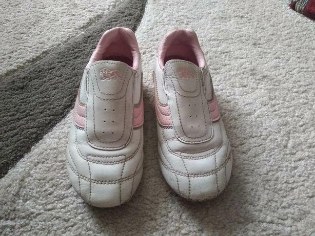 Кросівки для дівчинки, 28 розмір
