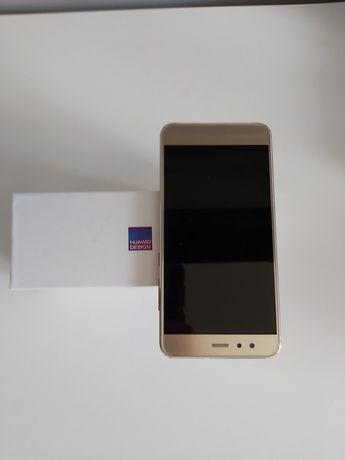 Telefon HUAWEI P10 Lite