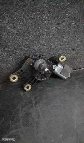 Motor Da Escova De Trás Volkswagen Golf V Gti (1K1)