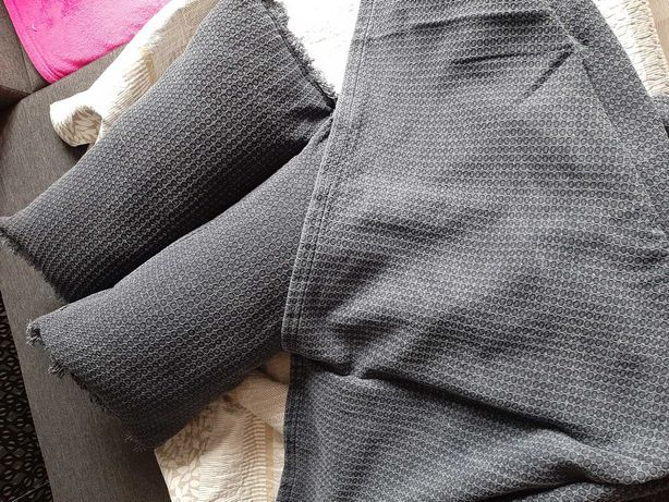 Komplet narzuta i dwie poduszki NOWE