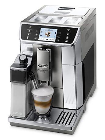 Кофемашина Delonghi ECAM 656.55.MS EX1