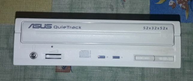 привод для компакт дисков