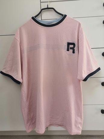 Koszulka Reebok, rozm. XXL