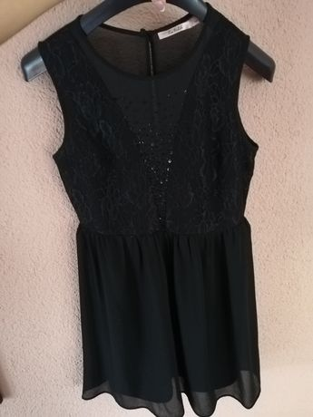 Sukienka jak nowa r 40