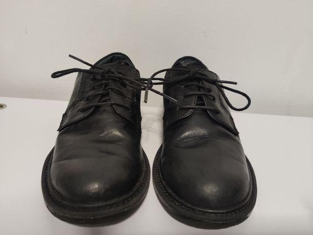 Продам туфлі, 30 розмір