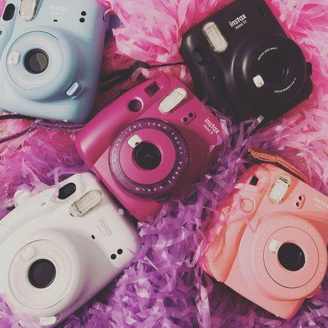 Instax/aparat natychmiastowy/fotobudka/wesele/wypożyczenie
