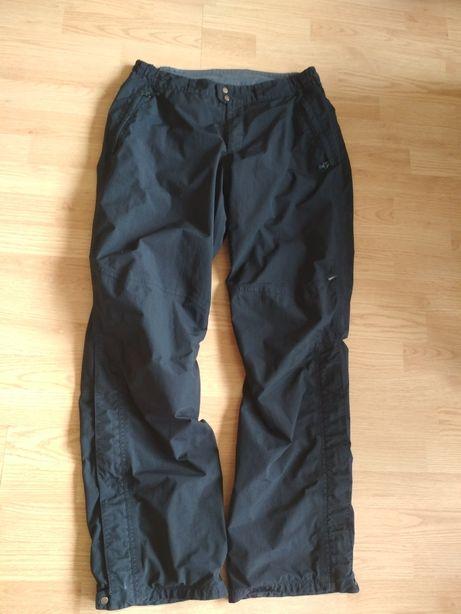 Haglofs spodnie trekkingowe XL