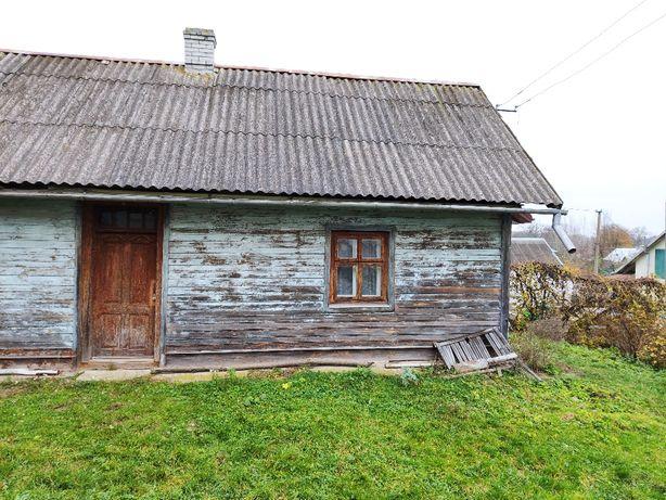 Продається будинок, село Чижиків, 34 сотки