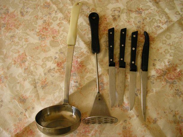 Кухонные  разные мелочи советские
