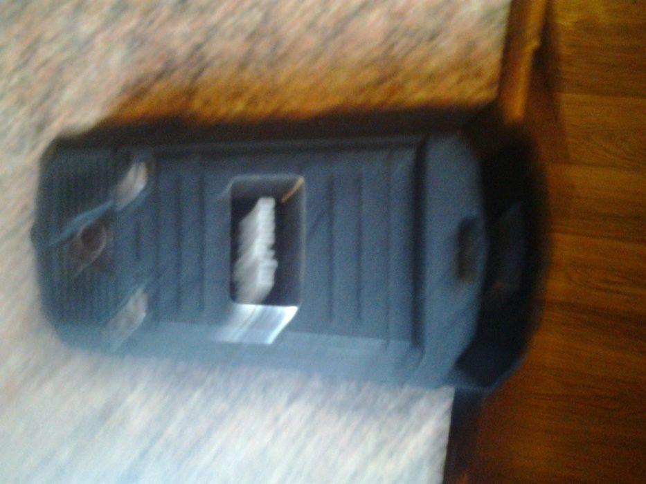 my phone hamer Kępice - image 1