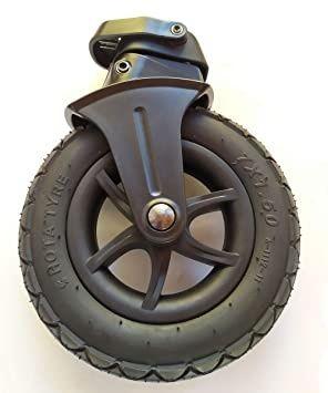 Колеса на коляску Joie