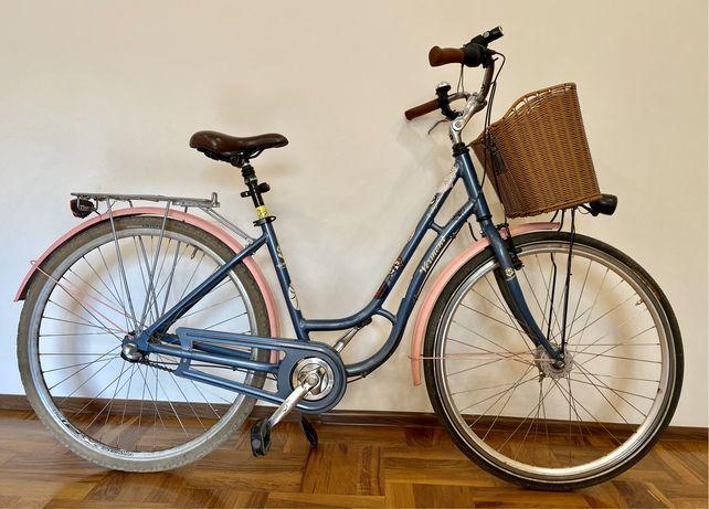 Міський велосипед