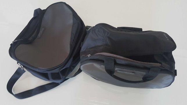 Sacos interiores para malas laterais FJR 1300
