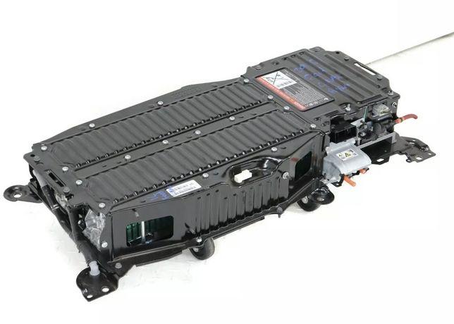 Батарея форд C Max, ford fusion,linkiln MKZ, Hybrid, гибрид фьюжен