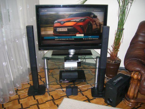 Kino domowe SAMSUNG -moc-800 W(HT-Z310/TZ312/TZ315)