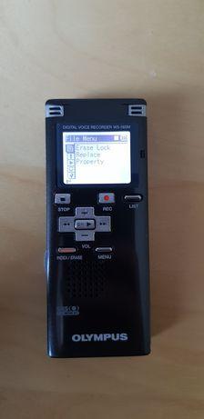 Dyktafon Olympus WS-560M