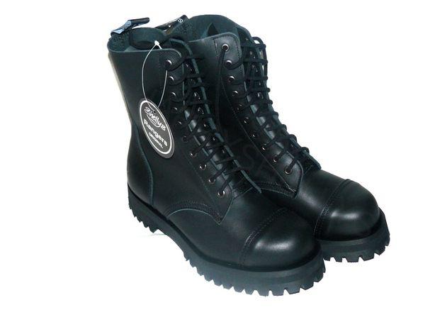 Buty Glany Rangers Shellys model 7398 roz.37,39/40,41,42,43