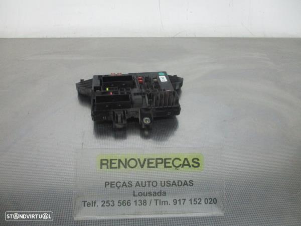 Caixa Dos Fusíveis Opel Insignia A (G09)