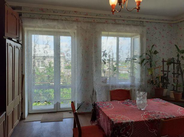 Дом в Великодолинском