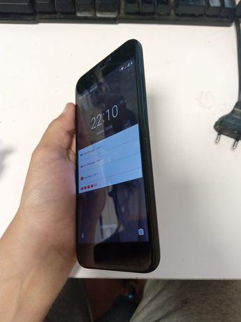 Xiaomi Mi A1 Novo