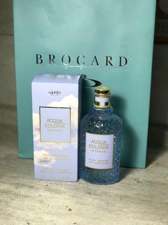 Духи Brocard Aqua Colonia