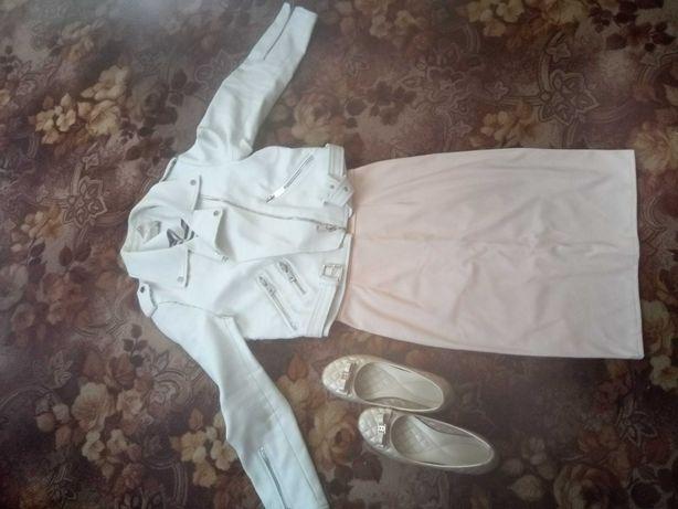 Жіночий одяг безкоштовно